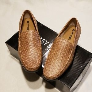 5bb567b3d6a Mens Easy Strider loafer